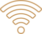 breakneck wi-fi